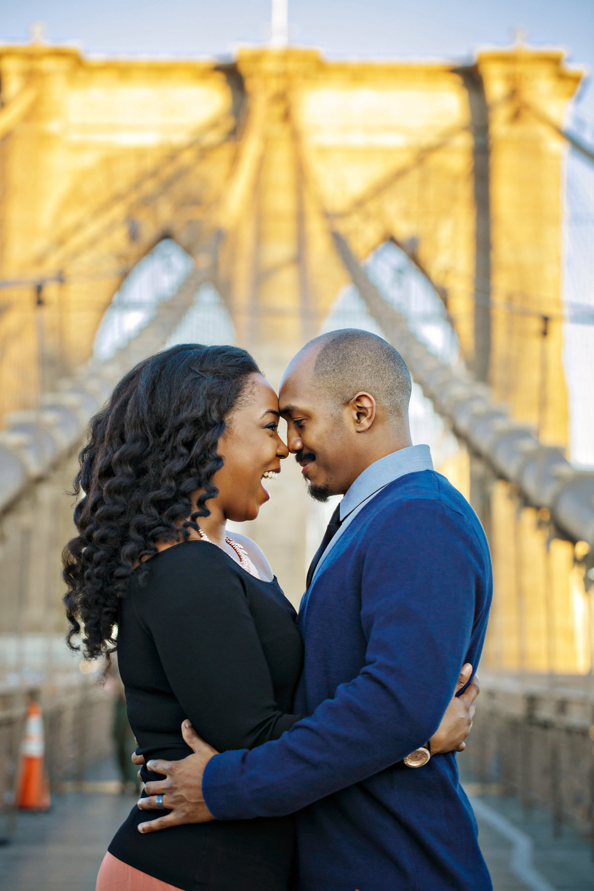 AmyAnaiz_Brooklyn_Bridge_Dumbo_Engagement_New_York_005