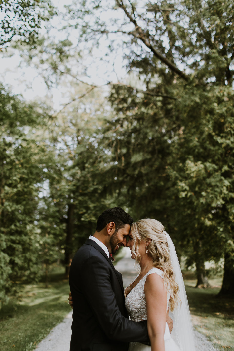 johnandsamanthabutler-toronto-wedding-photographer-54