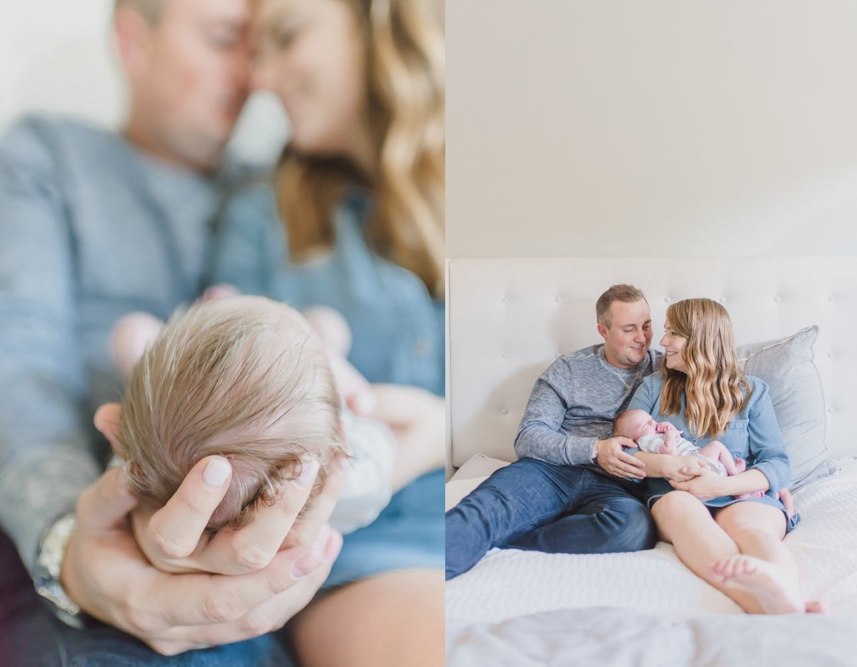 west-chester-pa-newborn-photographer_0664