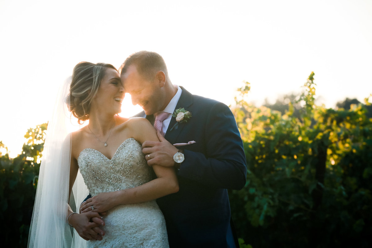 oyster_ridge_vineyards_wedding_paso_robles_ca_by_pepper_of_cassia_karin_photography-139