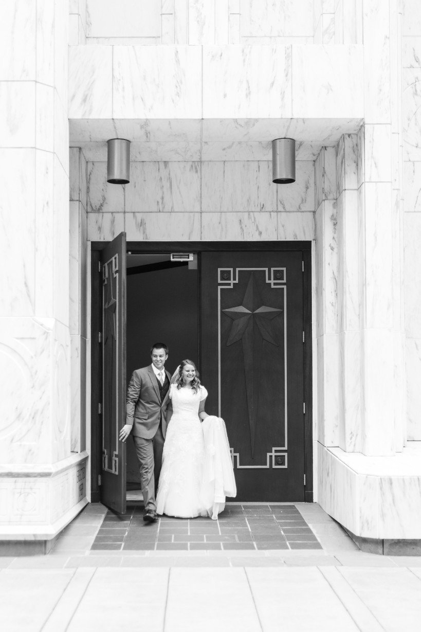PortlandTemple_Wedding_GeorgiaRuthPhotography-06
