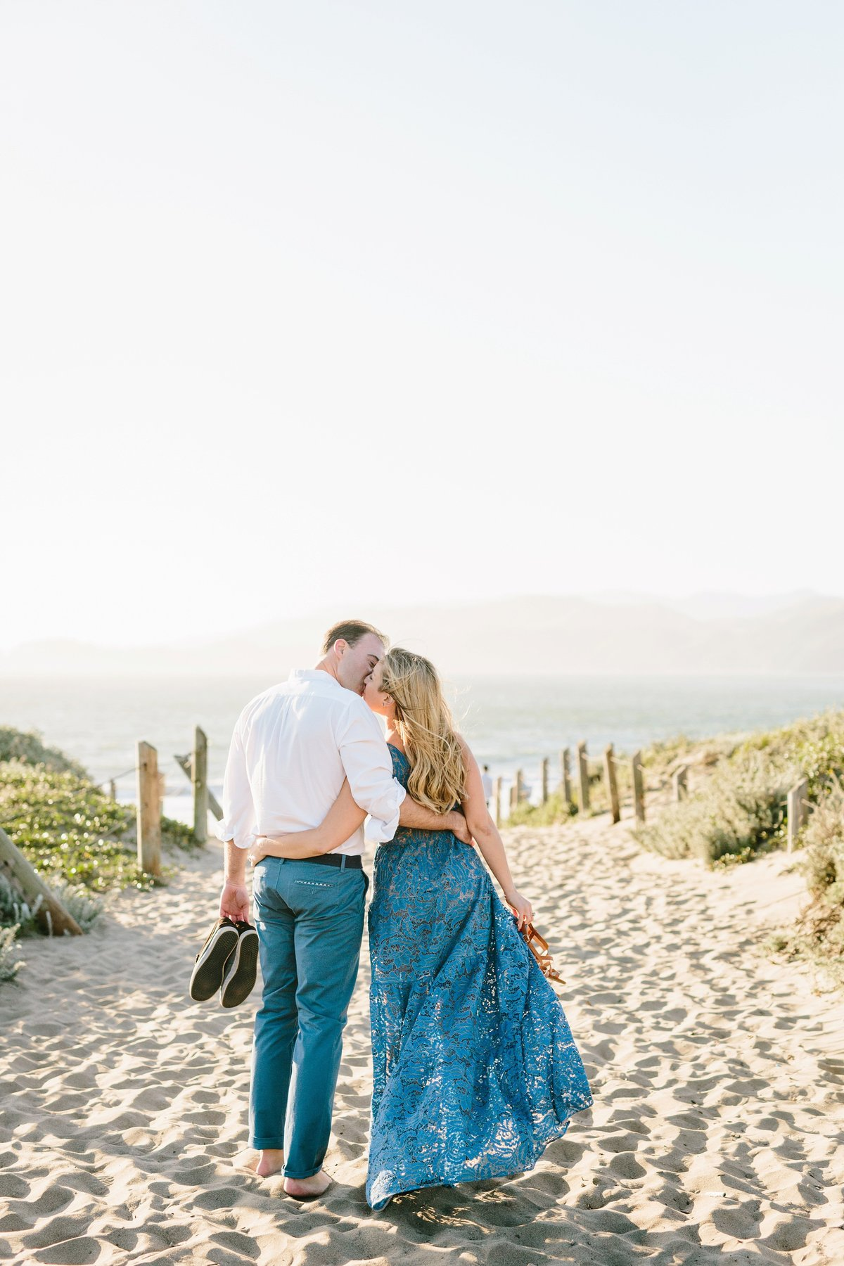 Best California Engagement Photographer_Jodee Debes Photography_041