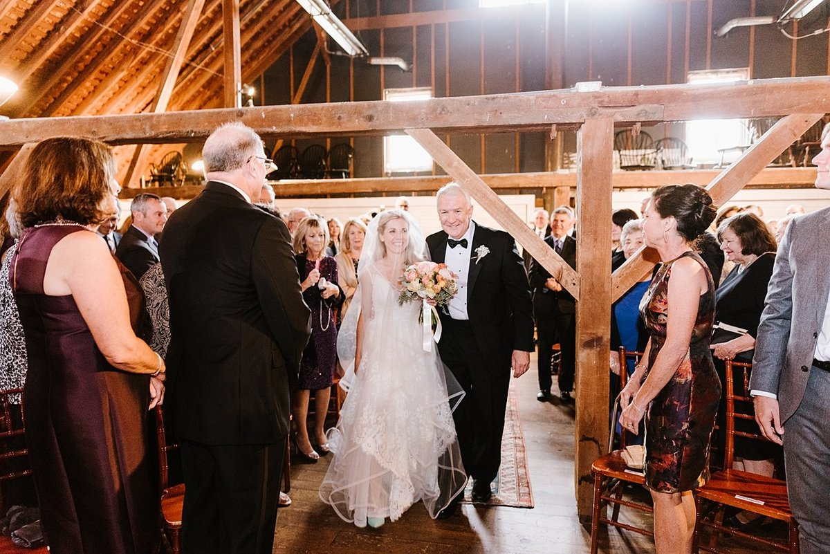 gedney-farm-berkshires-wedding-photographer-photo_0021