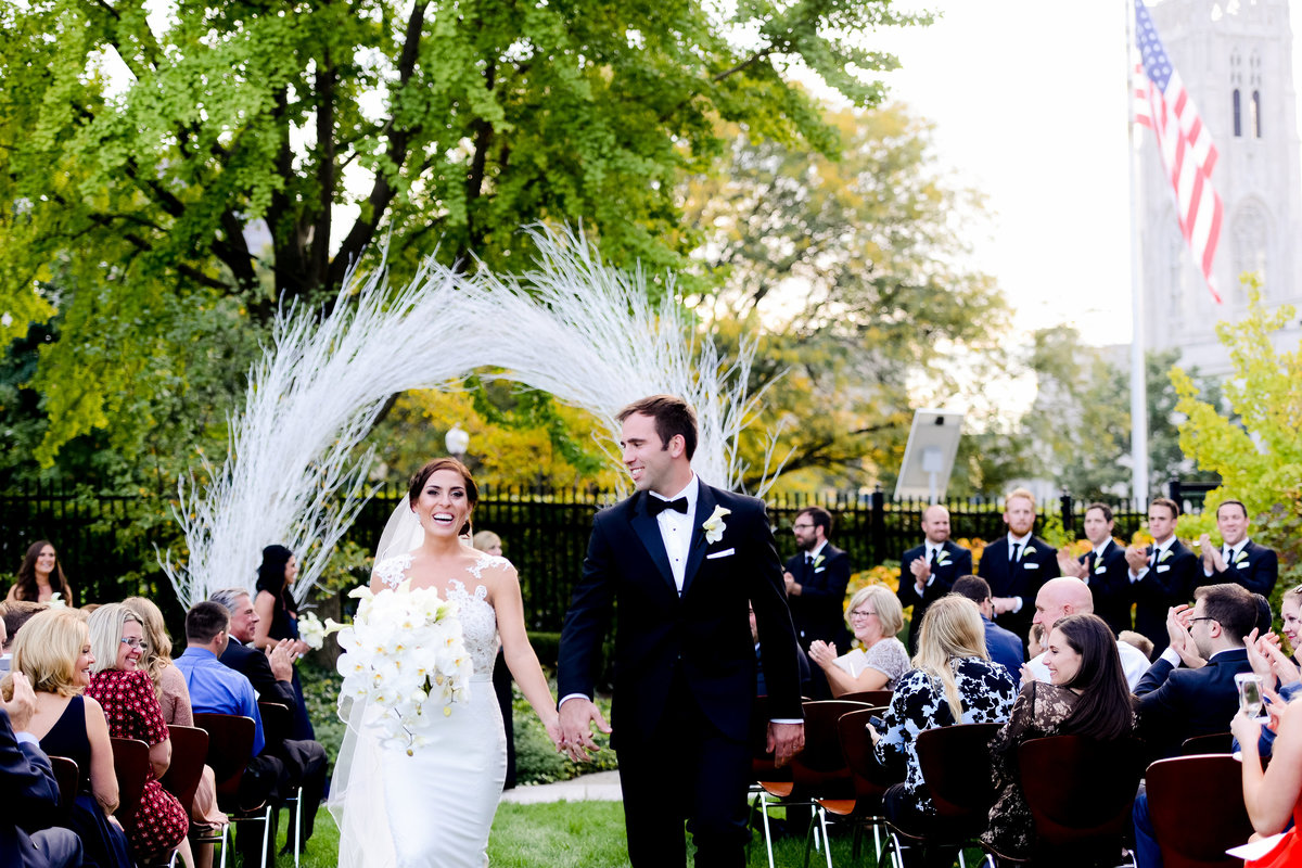 Indianapolis Wedding Photographer | Sara Ackermann Photography-55