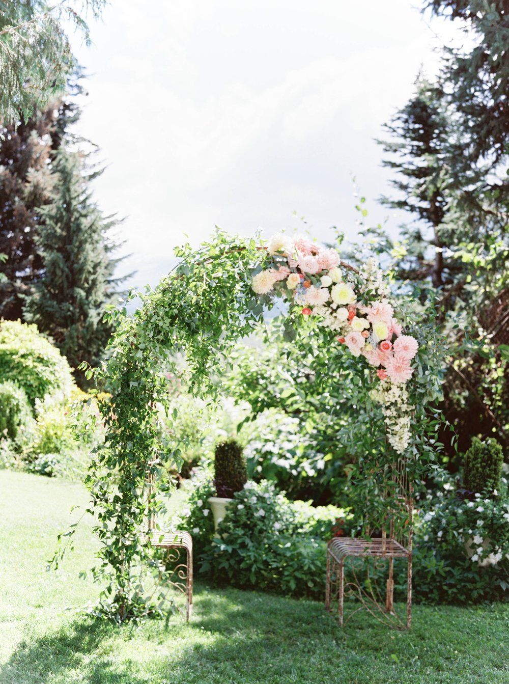 Portland_wedding_planner_Mt._Hood_Organic_Farms_04