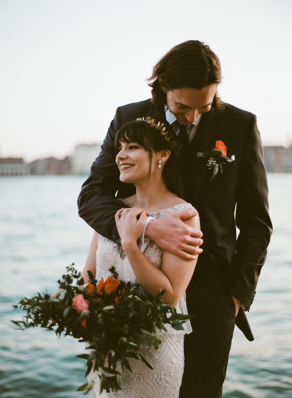 destination-venice-italy-elopement-wedding-11