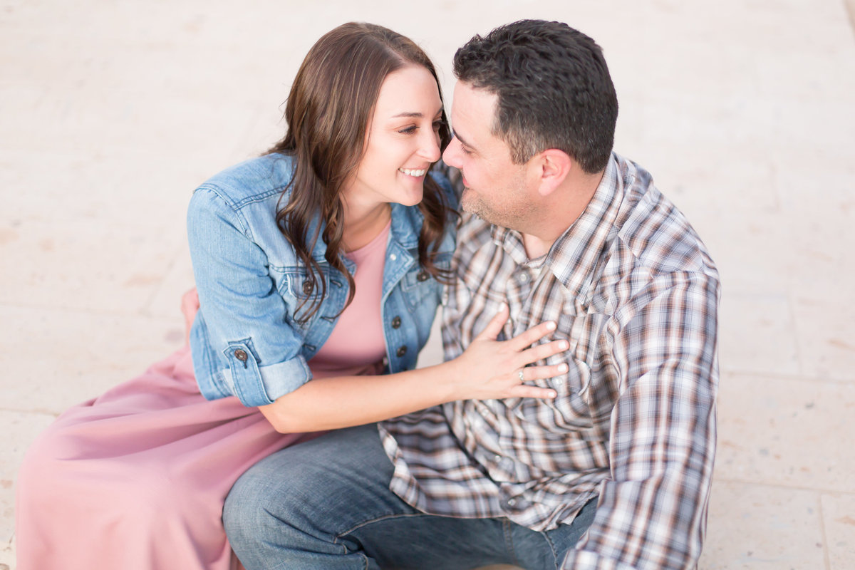 Traci and Dustin_ Engagement_Windmill winery_Full_Size-6