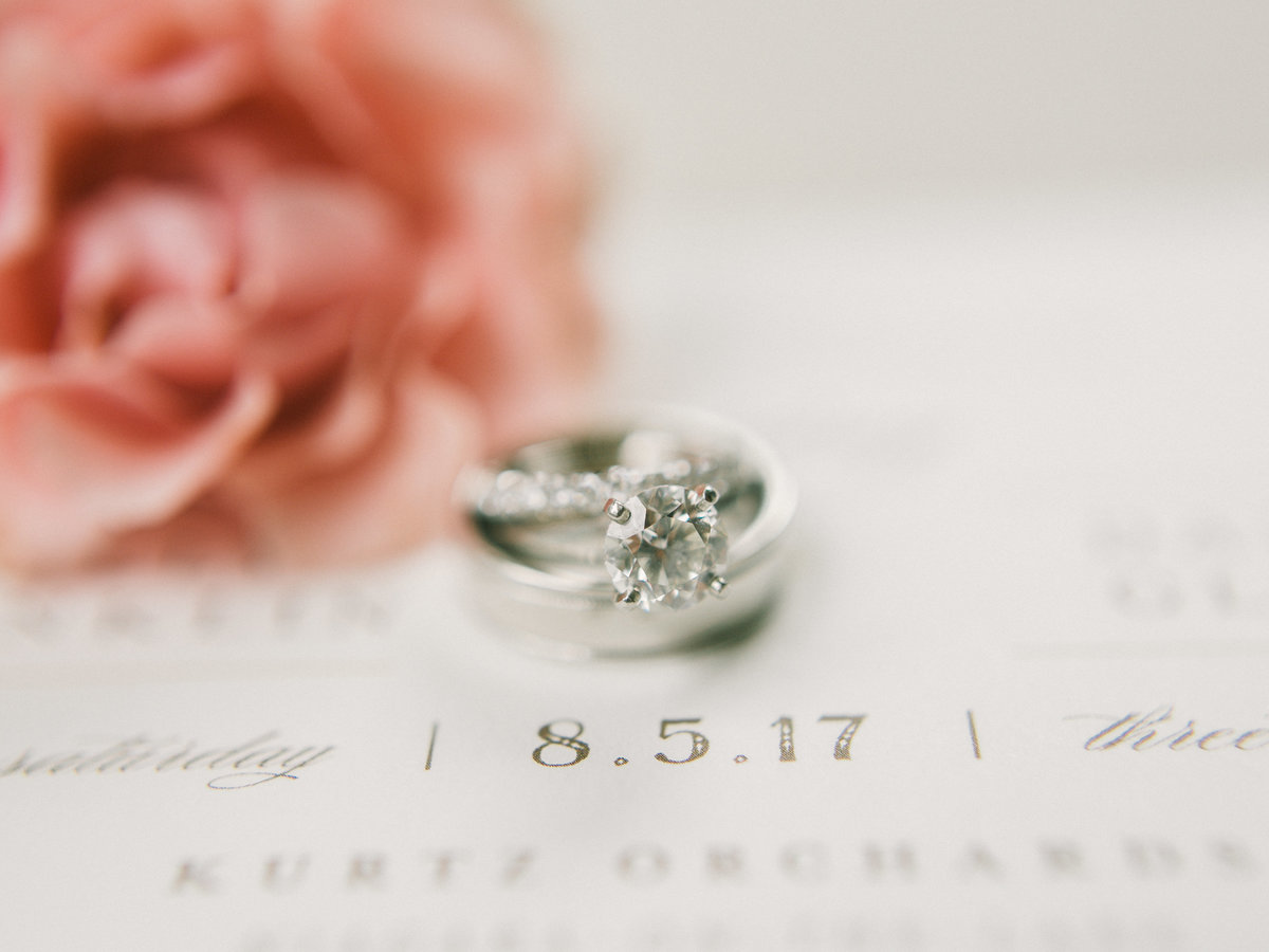 gracewood_wedding-0001