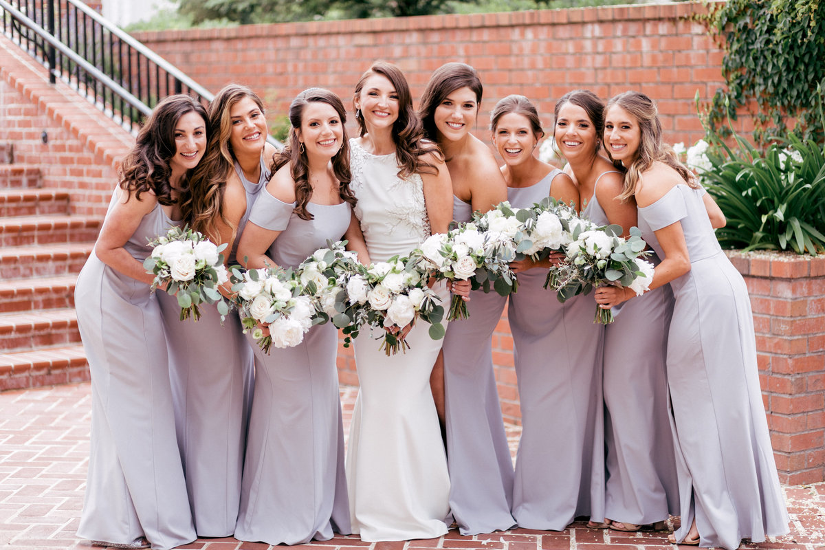 Lauren Andrew-Bridal Party-0068