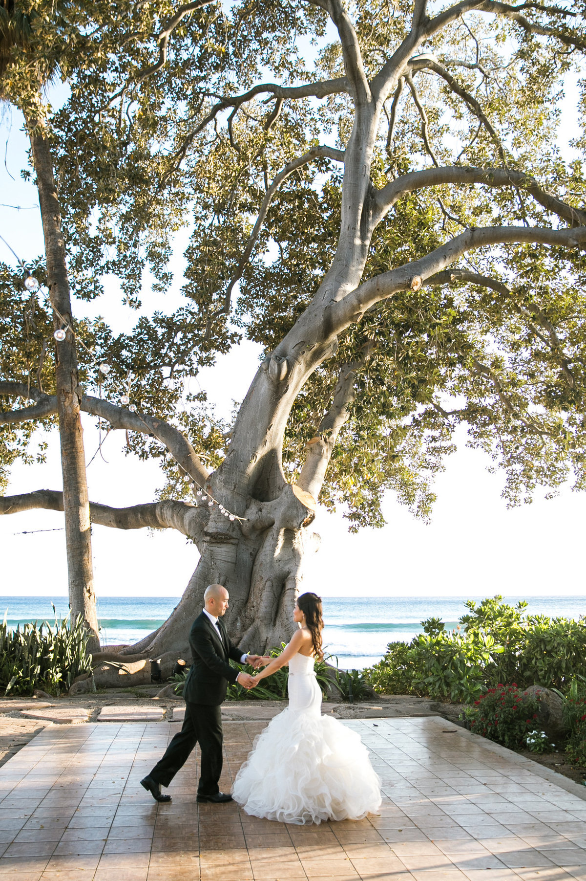 Olowalu_Plantation_House_Maui_Wedding_045