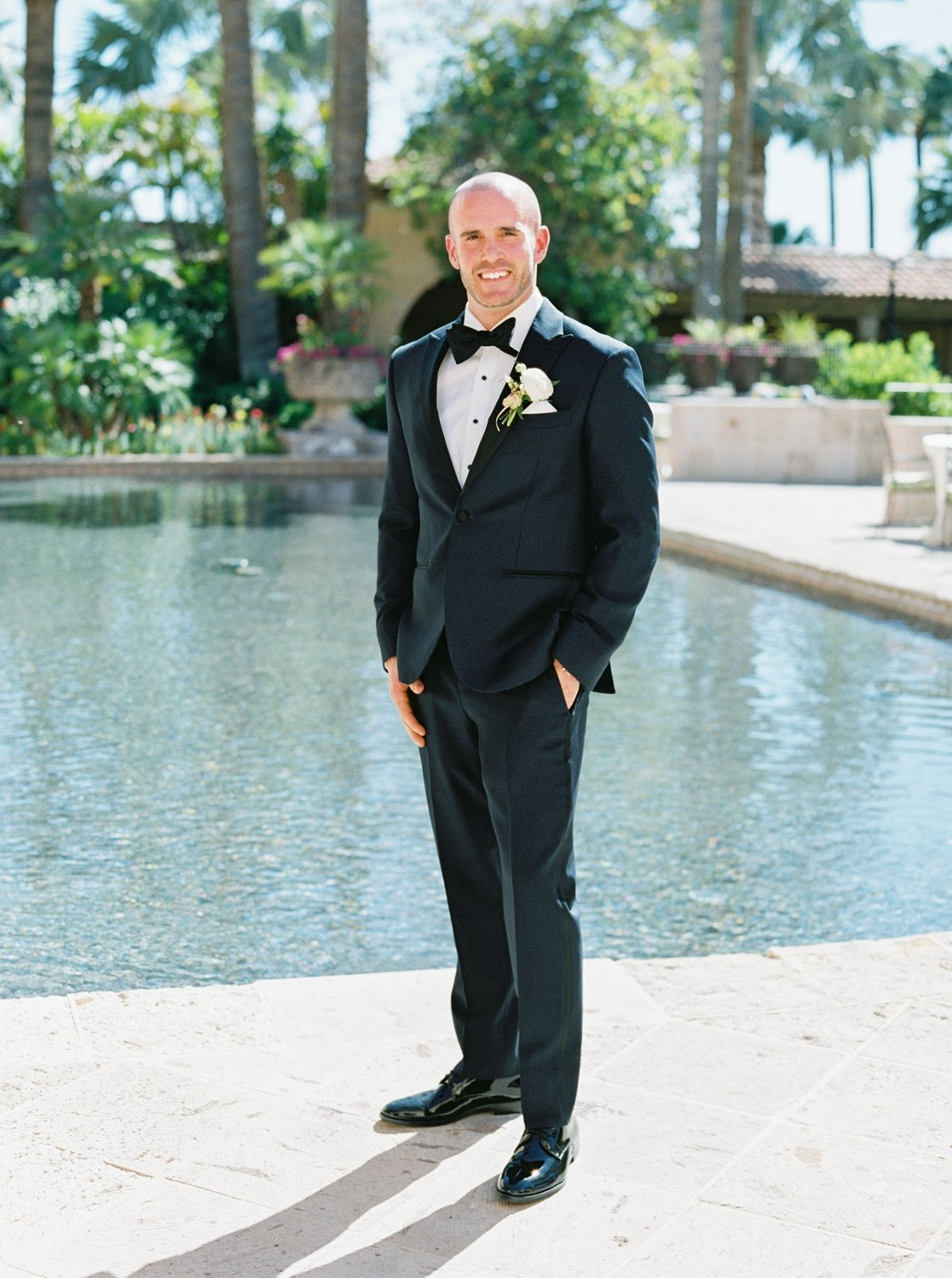 Scottsdale-Wedding-Photographer-Troon-North-Golf-Club_0025