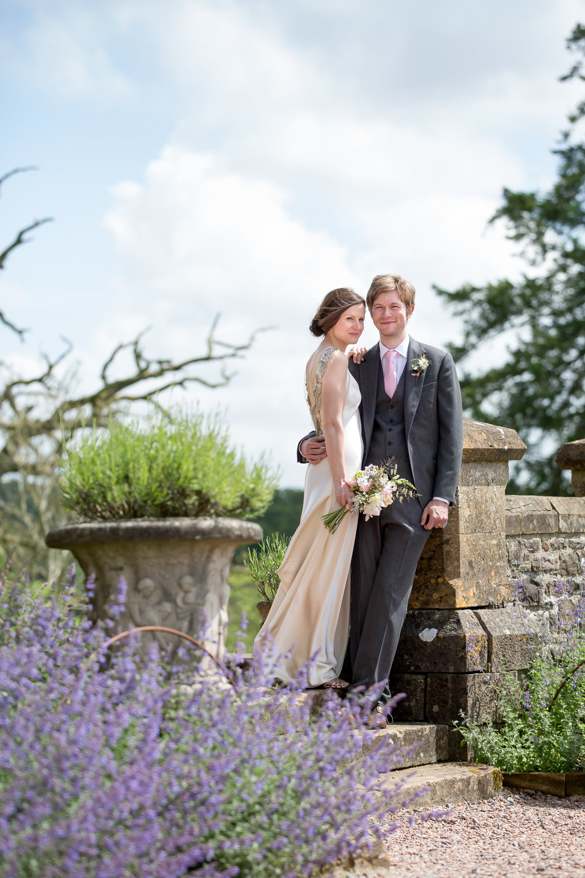 huntsham-court-wedding-photographer-devon-53