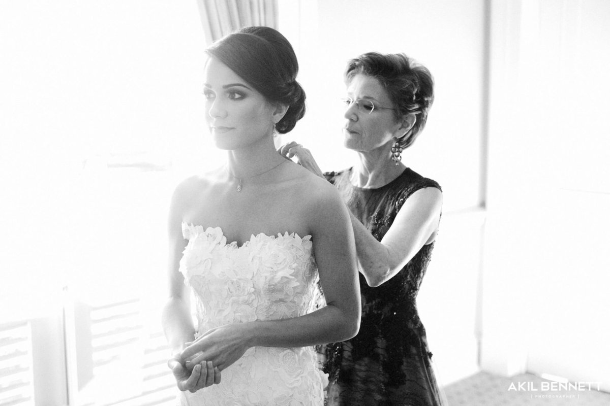 Misty Rockwell Hair Makeup Artistry Houston Wedding31