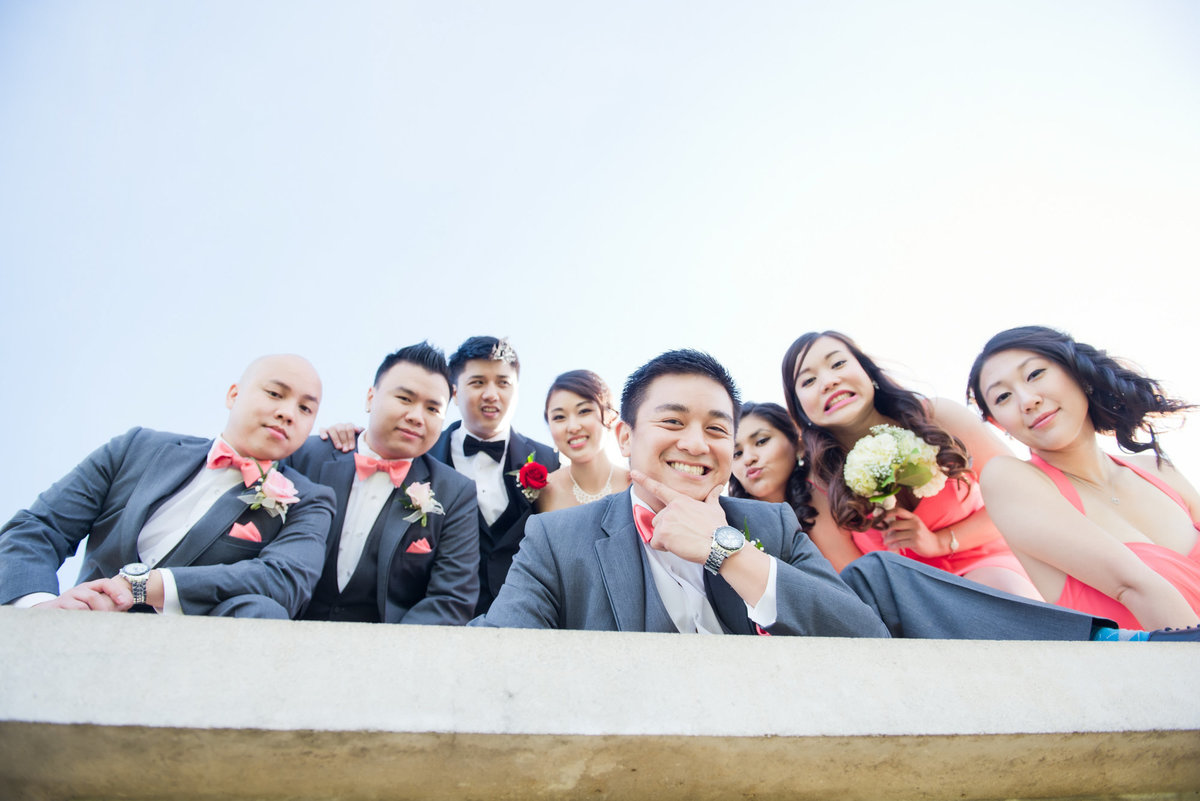 bridal party photos-0016