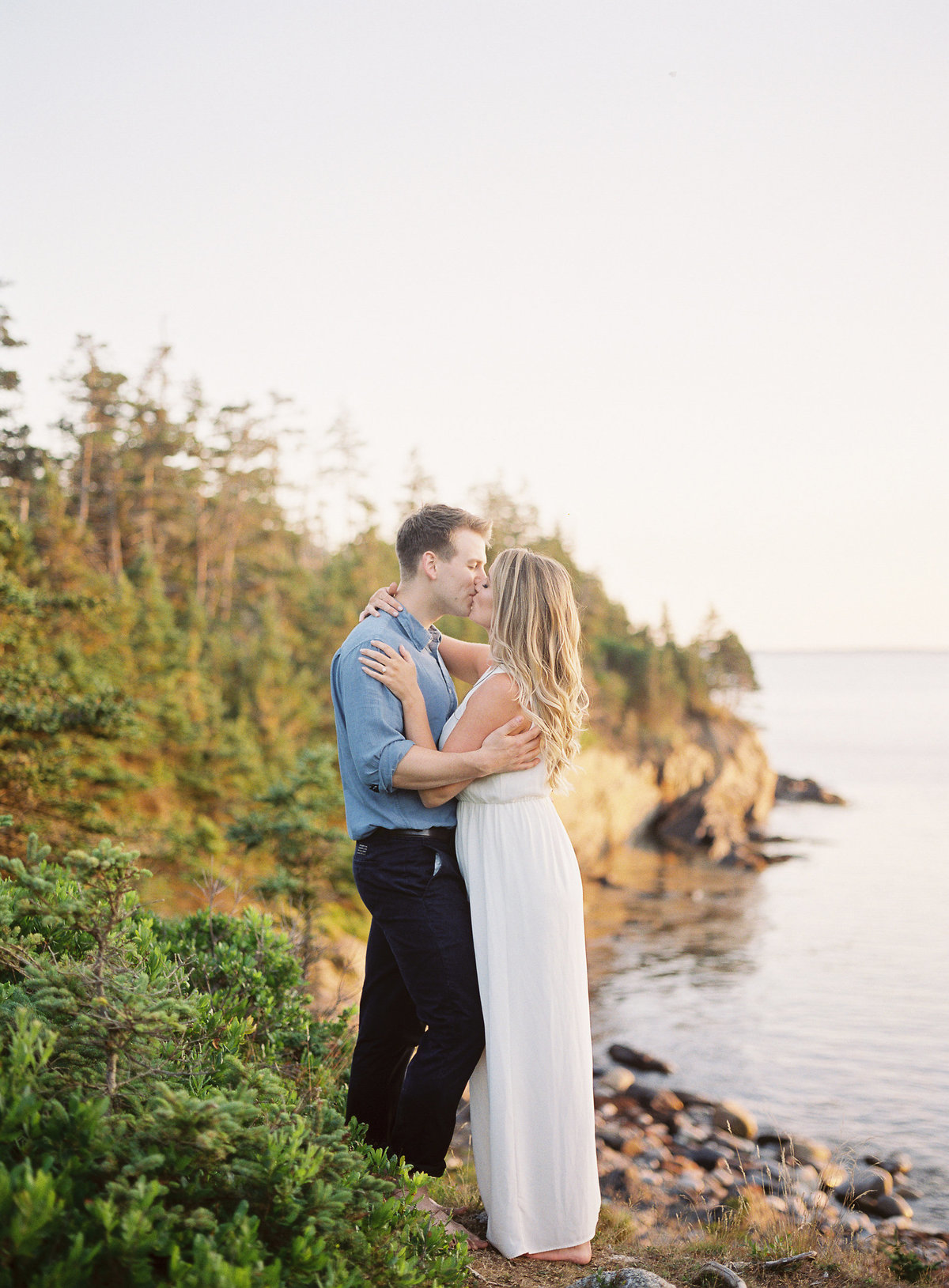 eastcoastengagement-0053