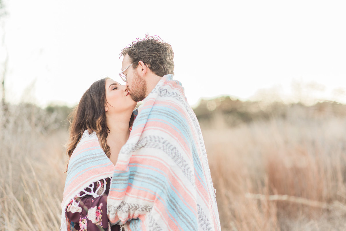 vw-van-engagement-session-erica-sofet-photography-1624