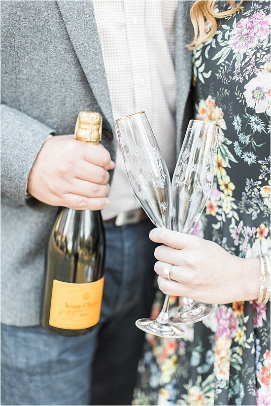 champagne-engagement-photography-lindsey-larue-photo