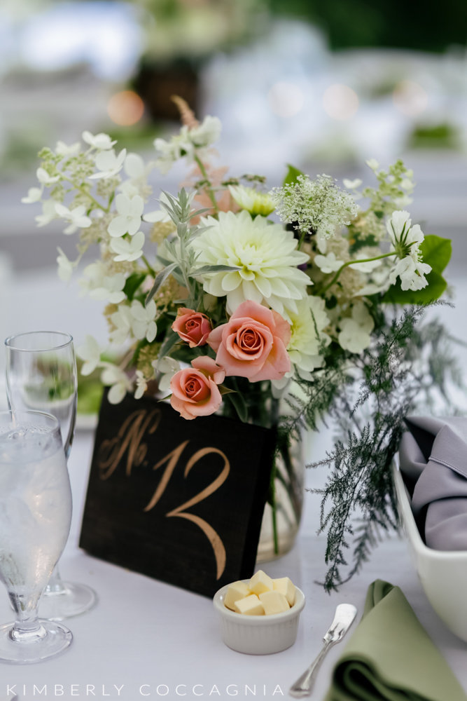 Kimberly-Coccagnia-Hudson-Valley-Weddings-25