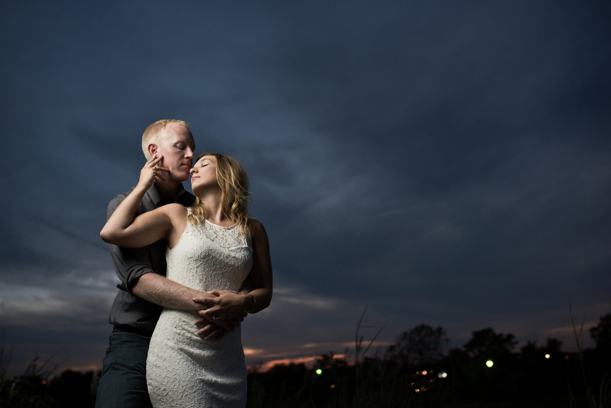 engagements-downtown-kc-0032