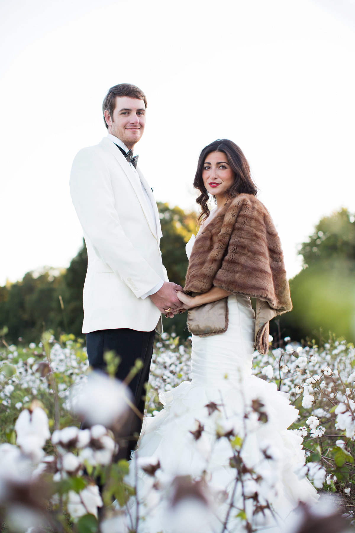 cotton_field_wedding_photography_alabama_birmingham_wedding_photographer_jadore_photographie-28