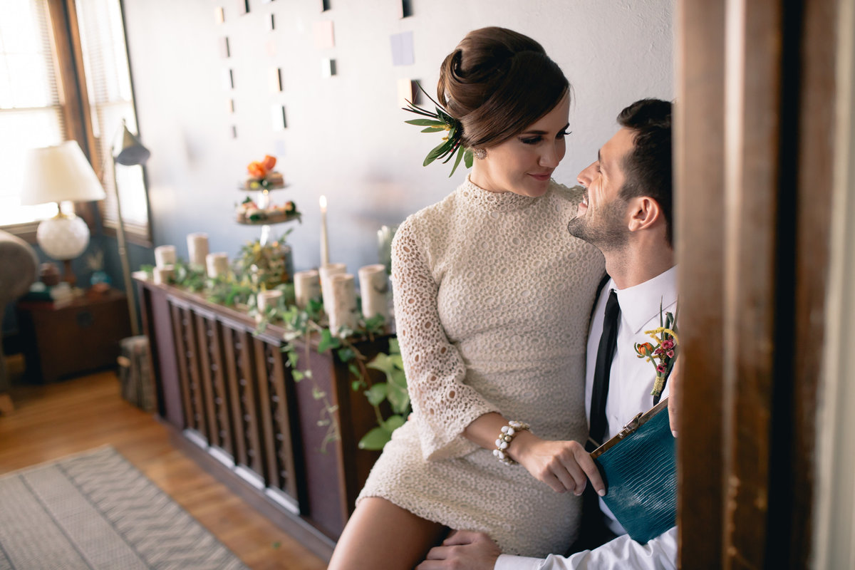 Amanda Lee Styled Shoot Blog-32