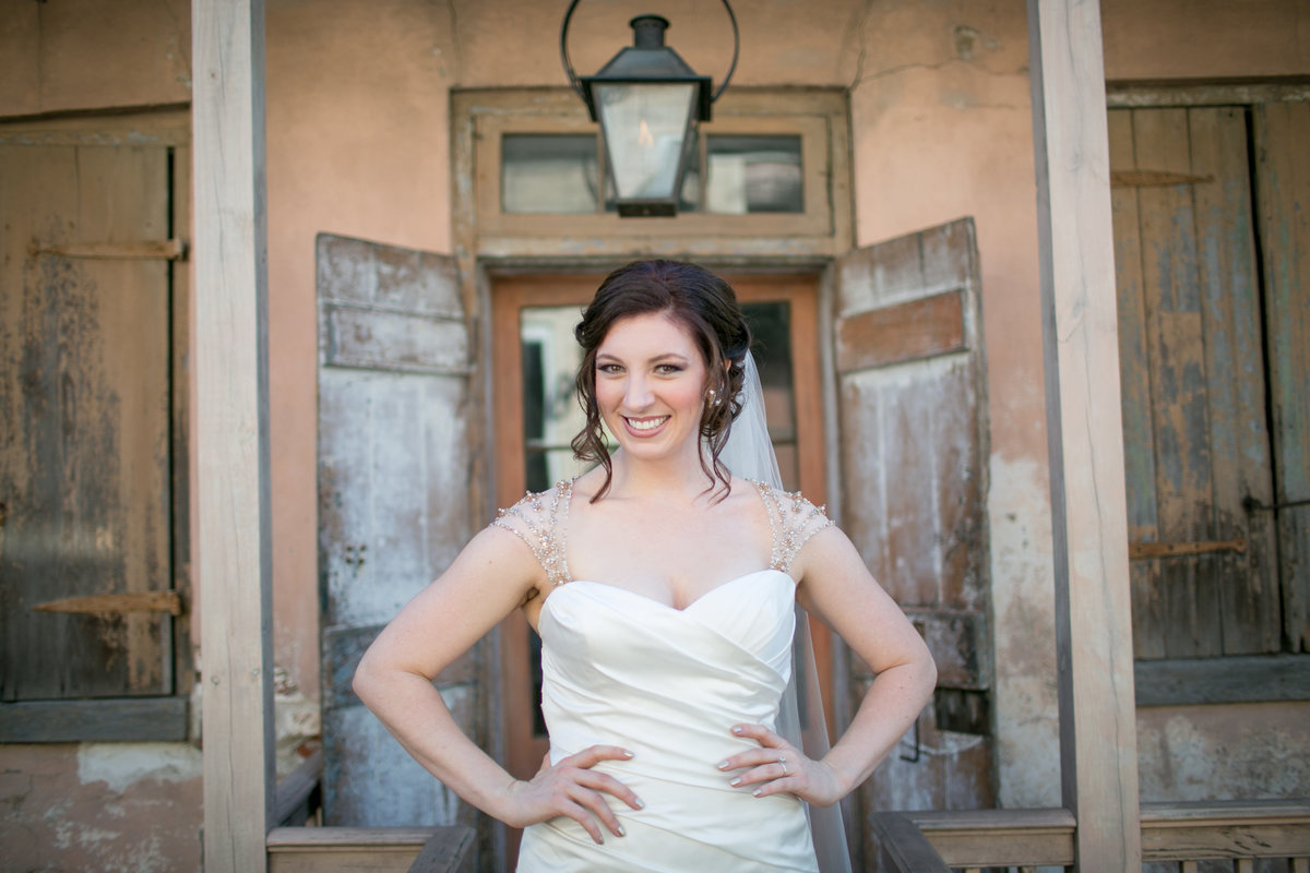 0634-Cuseo-Wedding-New-Orleans-Carmen-Ash