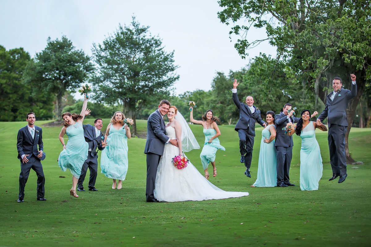 BMPHOTO_FREED_FORMALS-261