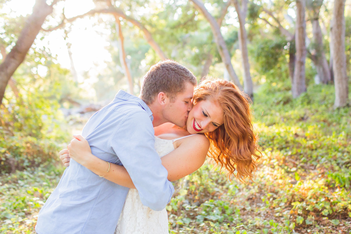 JamesandJess_Santa Barbara Engagement Photography_028