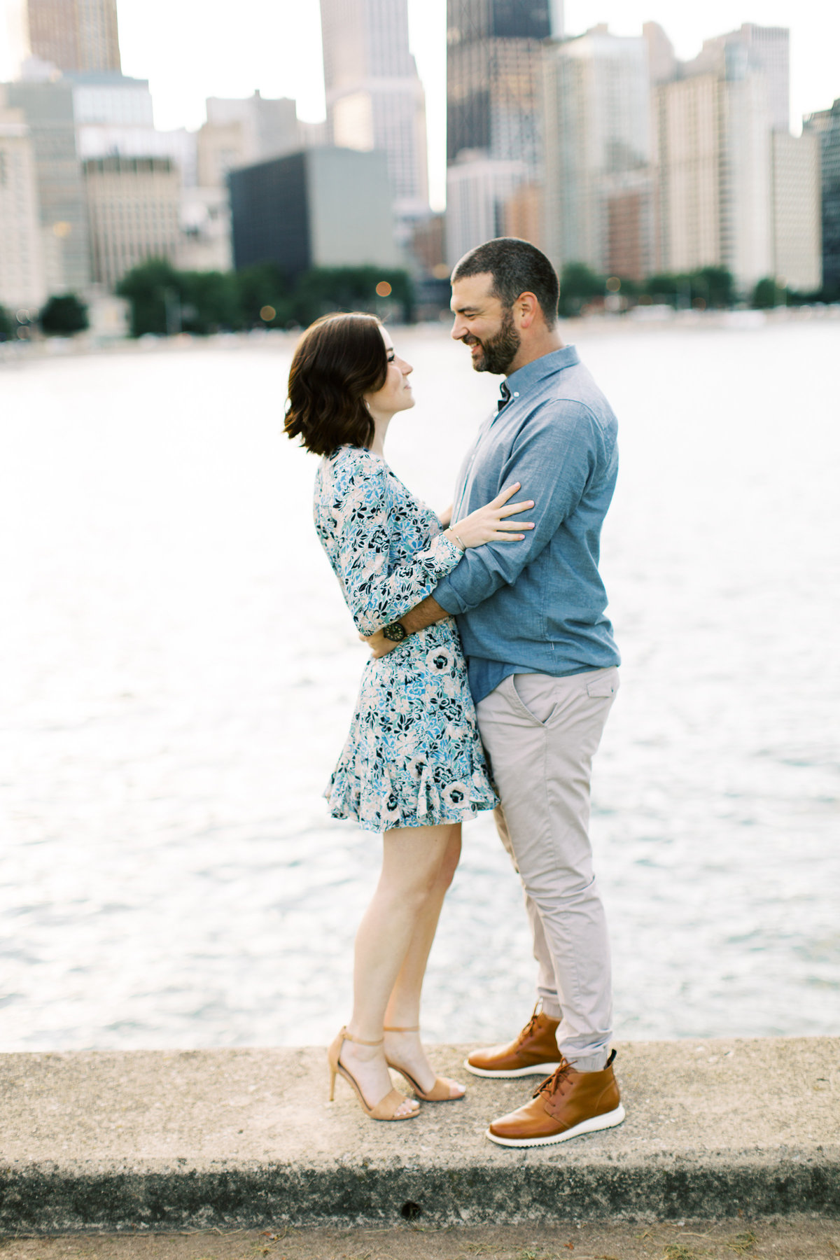 AllieDavid_Engagement_September042019_37
