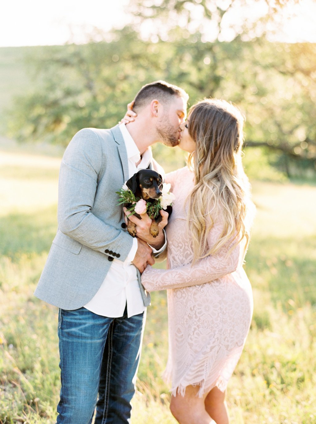 New_Braunfels_Texas_Film_Engagement_Photographer_0037