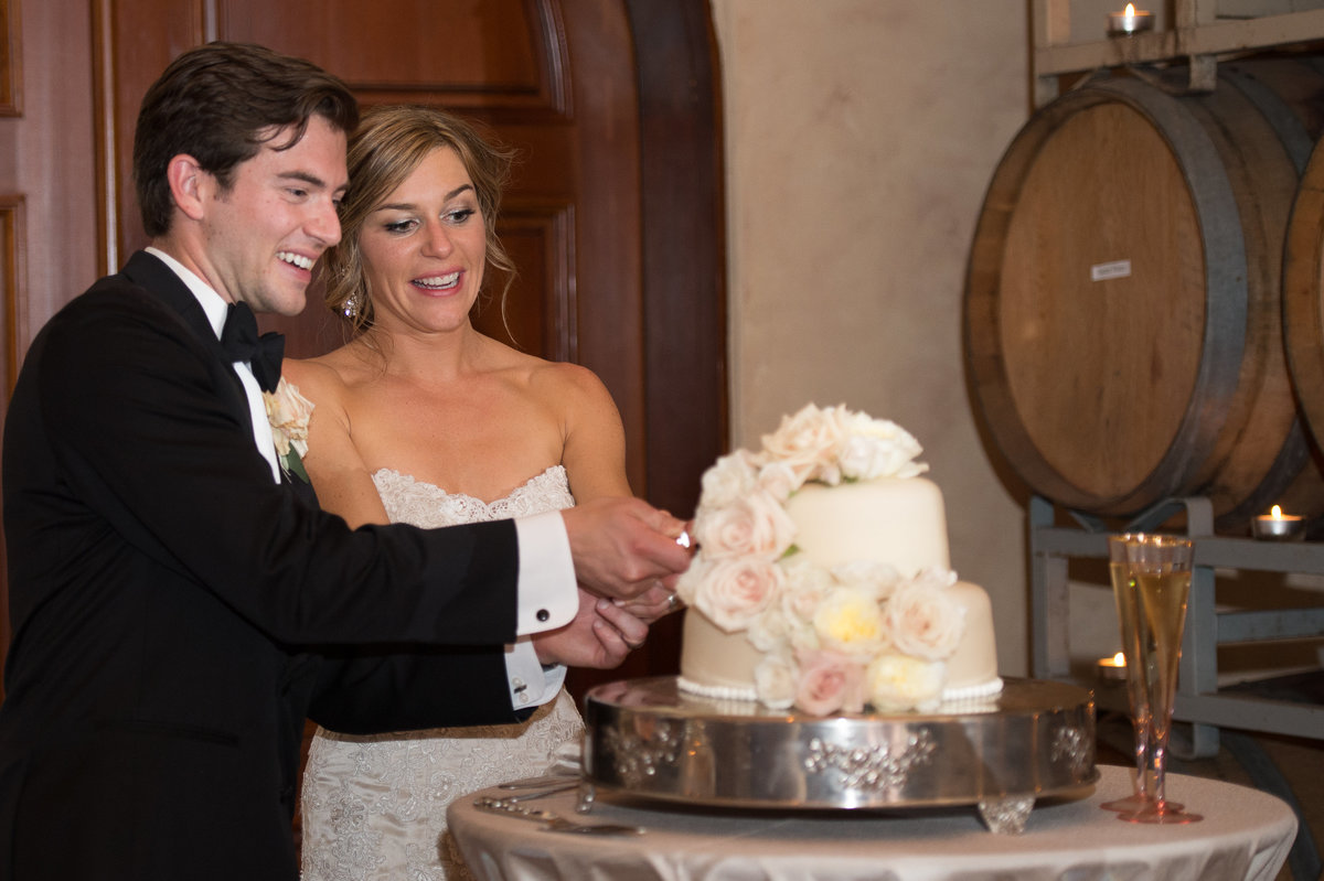 Jacuzzi Winery Wedding-5376