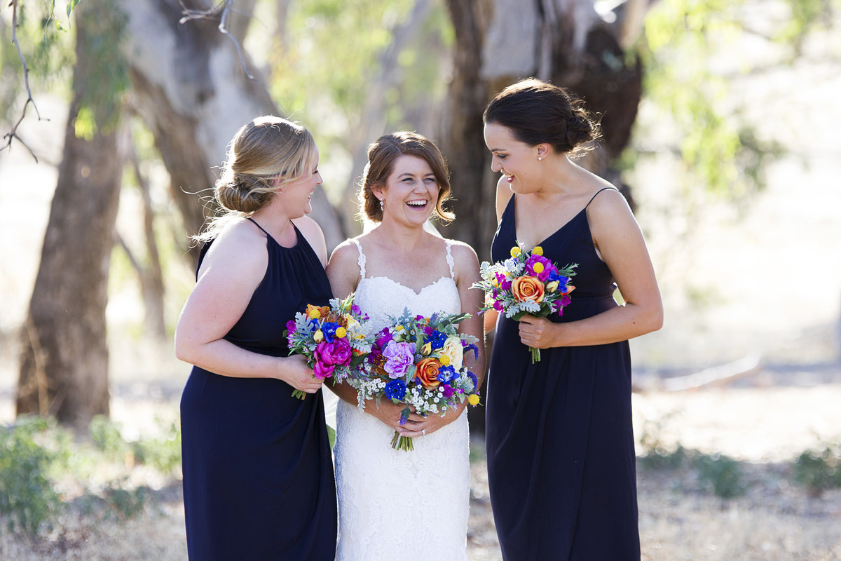 bendigo-wedding-photographer-097