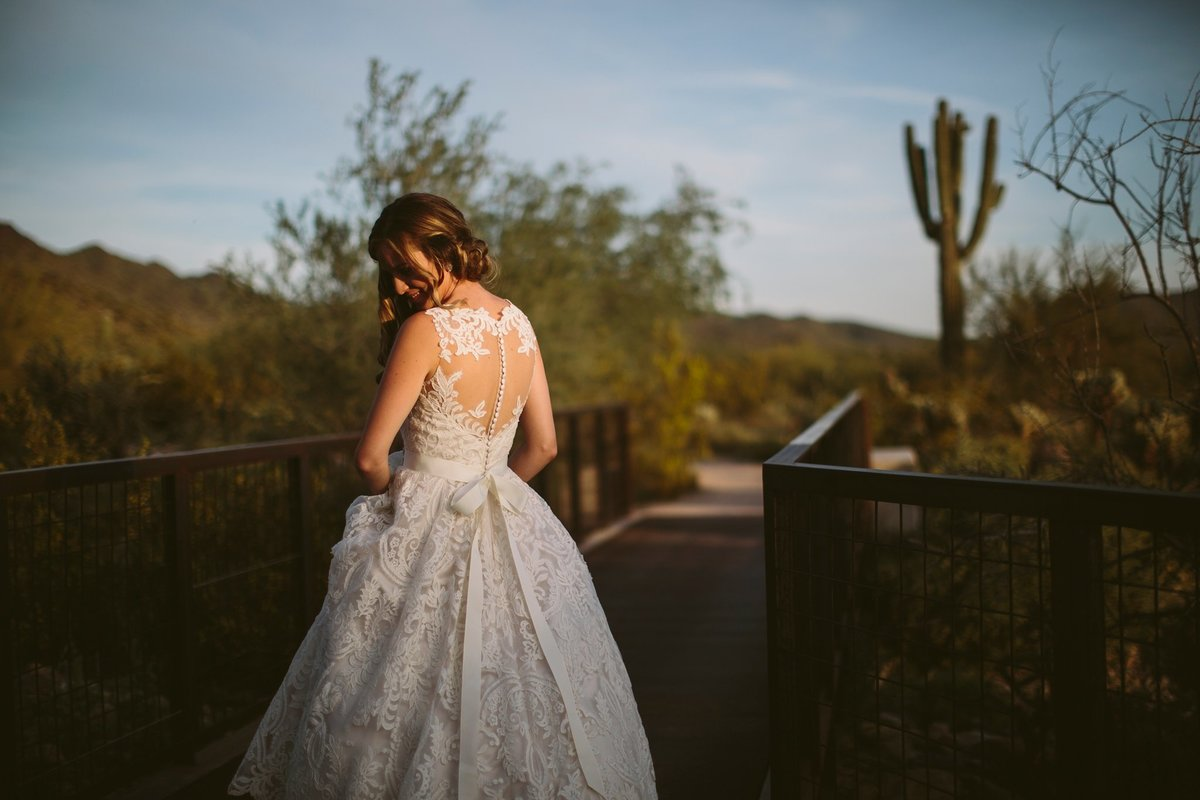 Windgate-Ranch-wedding-Scottsdale-AZ_0089