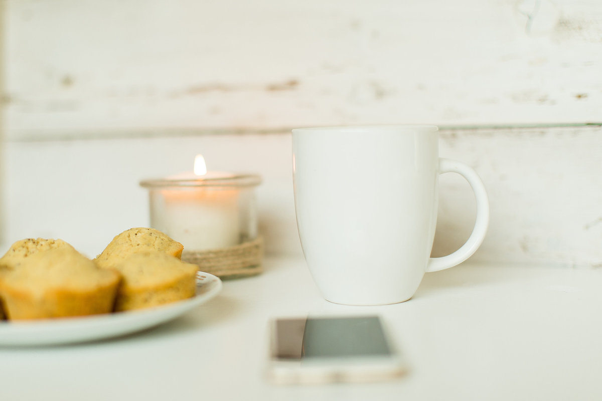 Flat Lays Stock Photos-Mug Stock Photos-0015