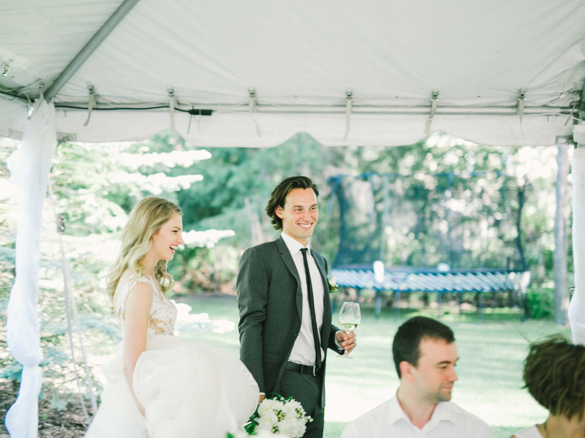 bridle_path_wedding-0045