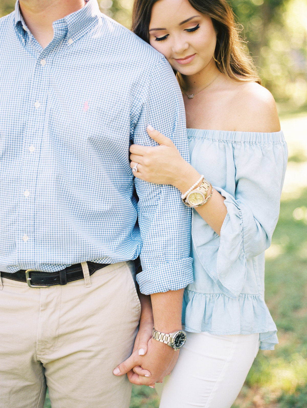 New_Braunfels_Fim_Engagement_Portrait_Photographer_1