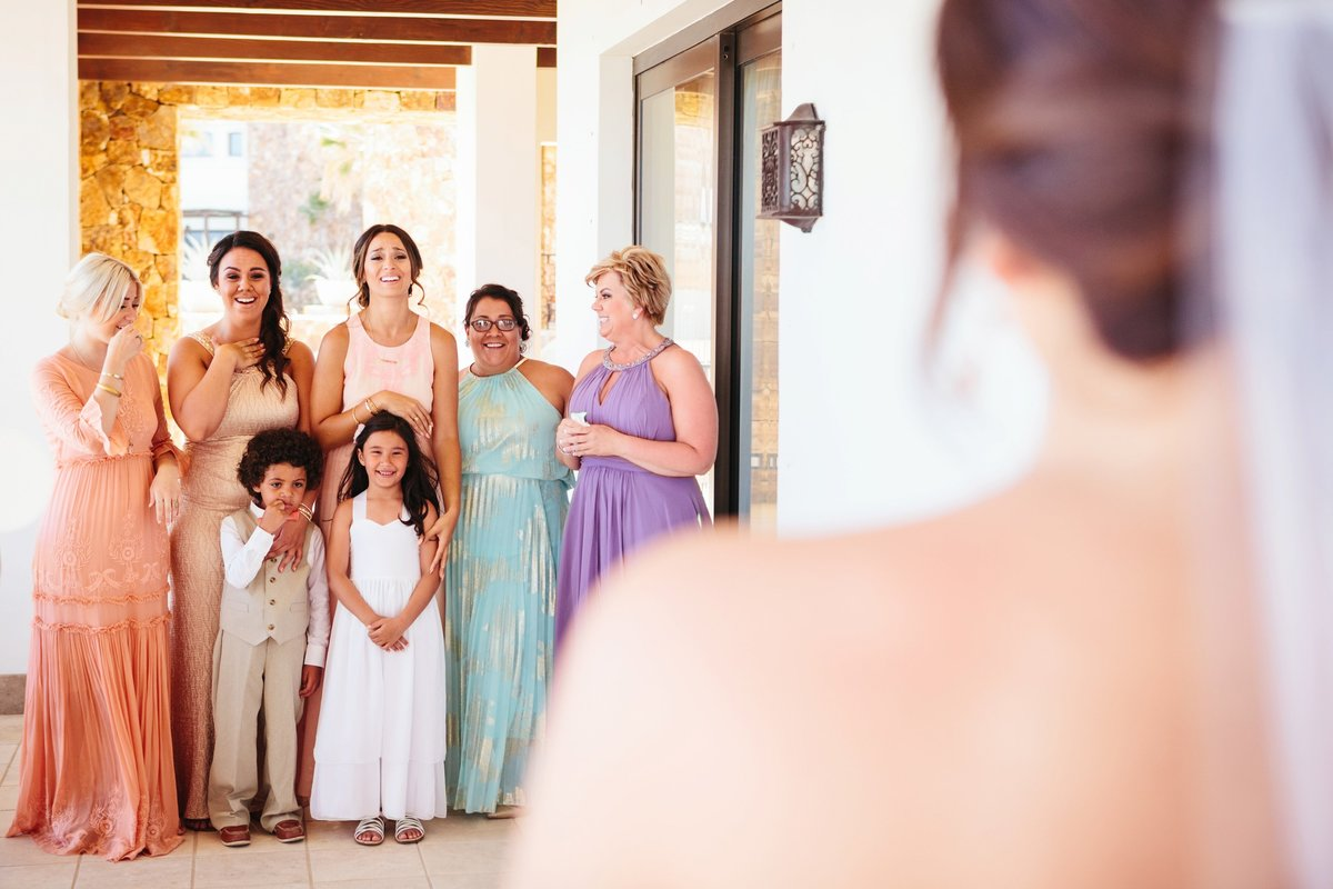 Wedding Photos-Jodee Debes Photography-141