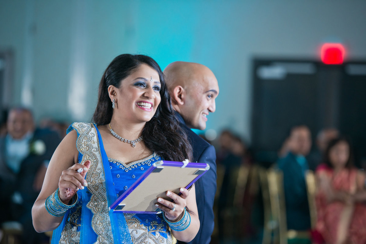 hindu-reception-0005