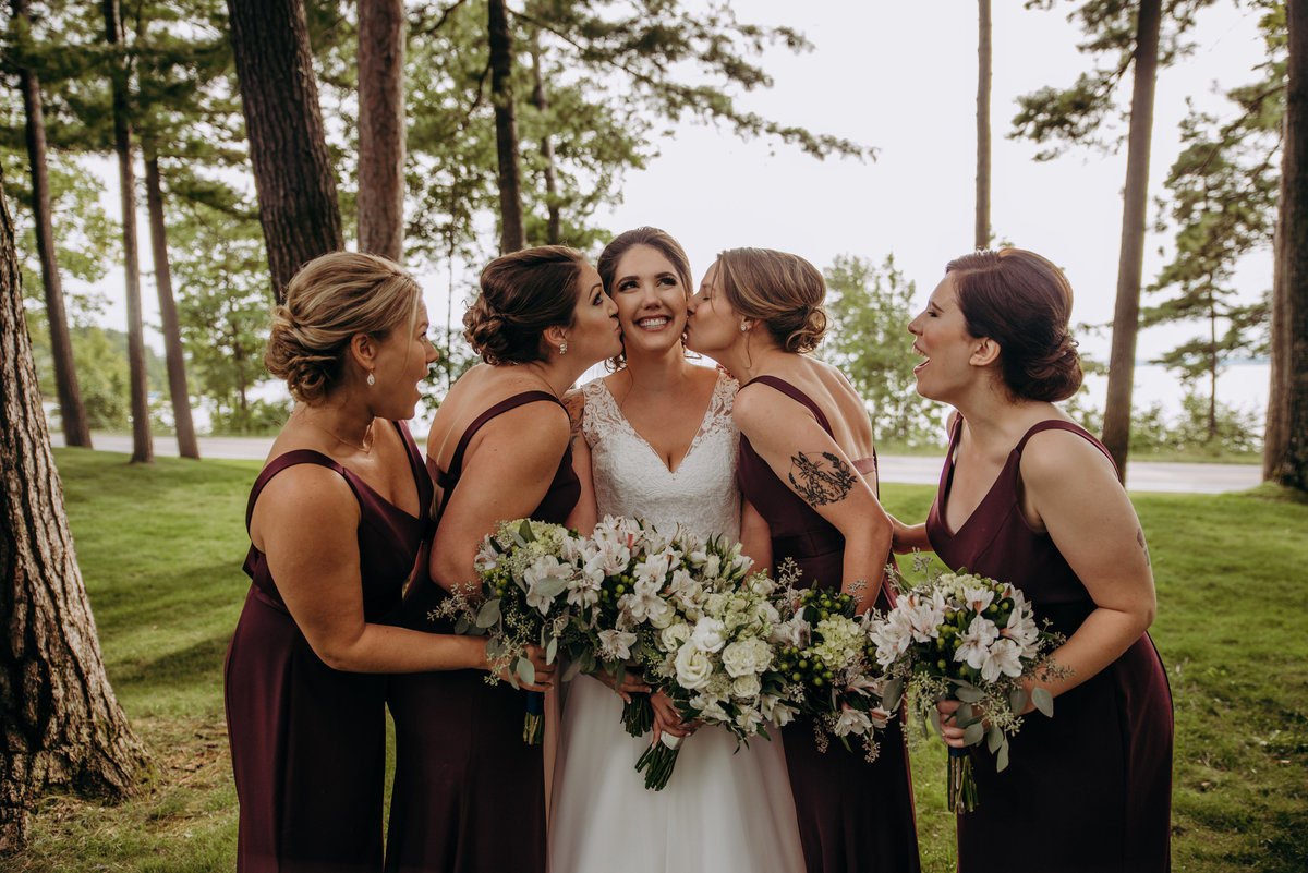 Bridal Party-52