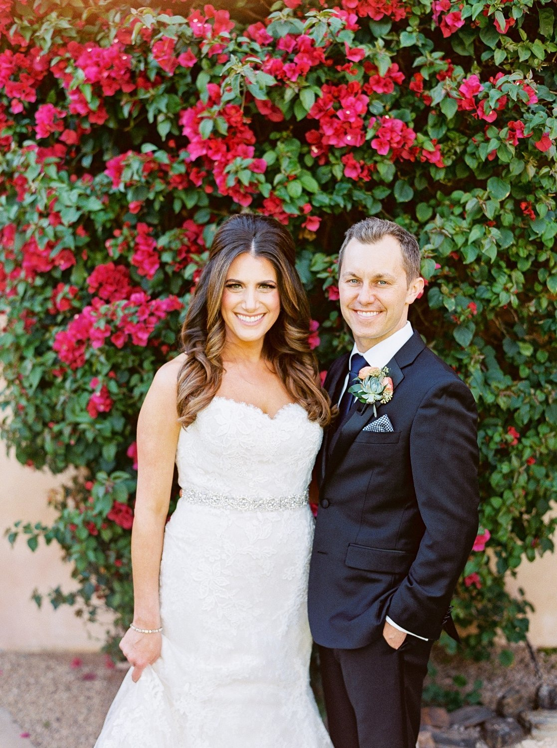 royal-palms-wedding-photographer-arizona-rachael-koscica-photography_0057