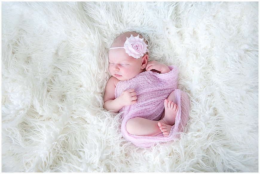 edmonton_newborn_photographer__3_