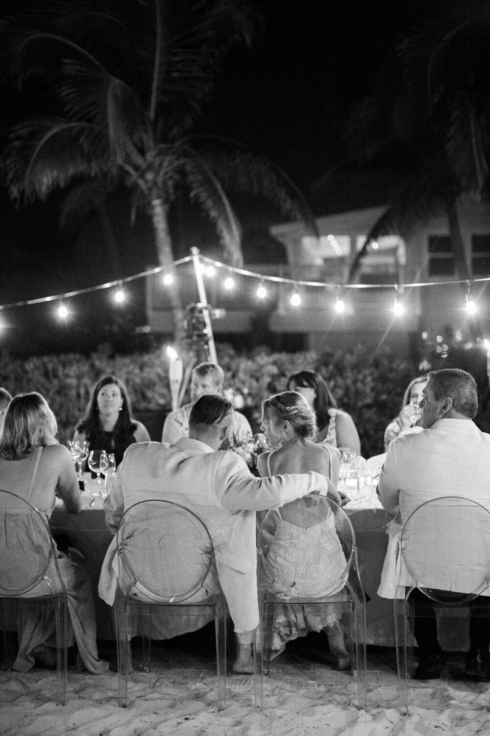 elegant-bohemian-tropical-december-destination-wedding-melanie-gabrielle-photography-martha-stewart-submission-135