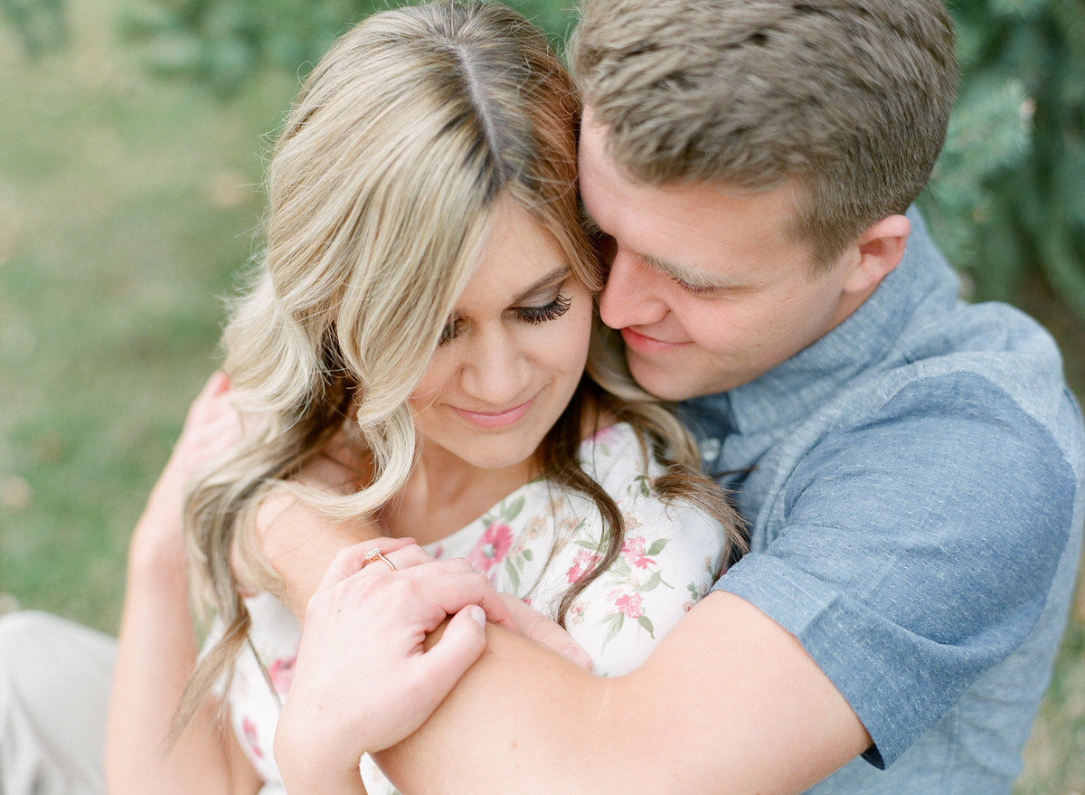 utah engagement photographer34