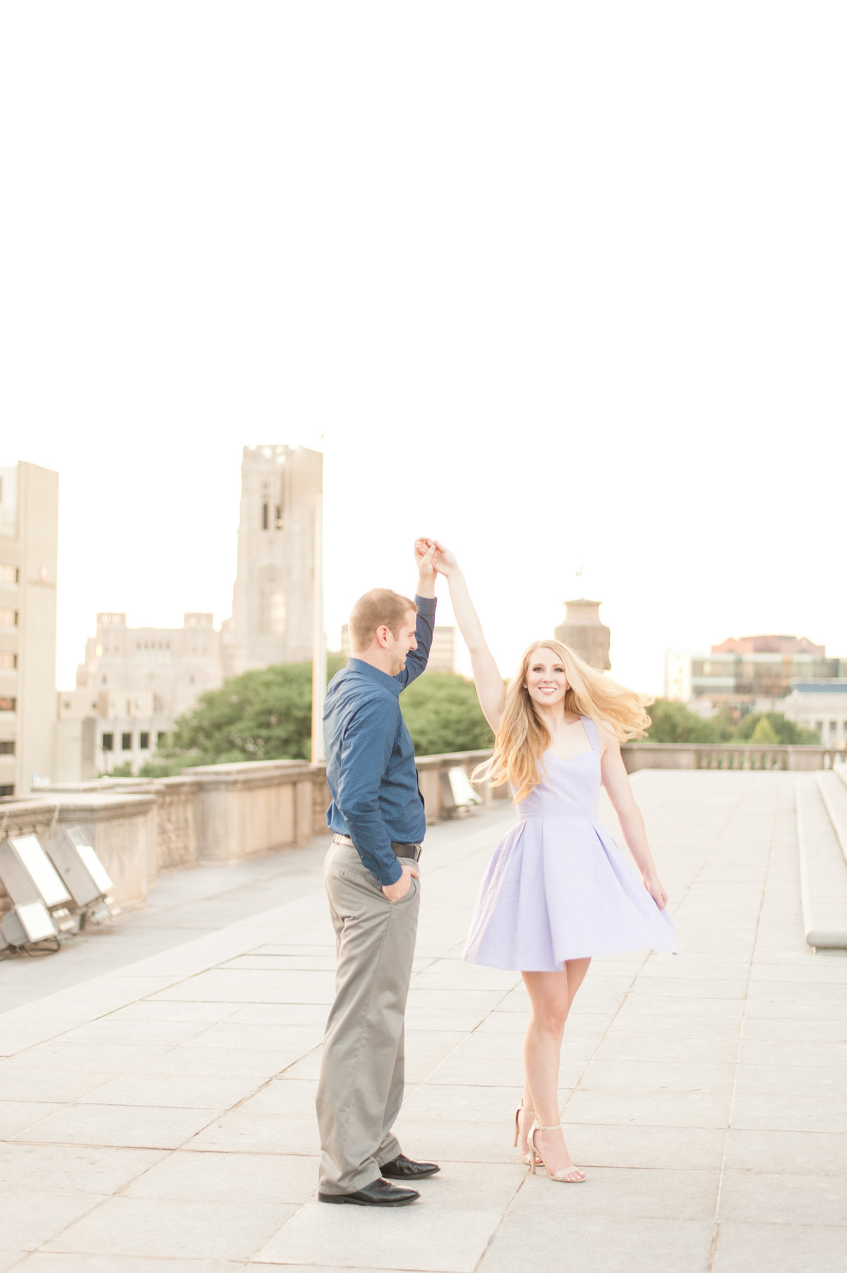 Kayla and Devin | Engaged-0077