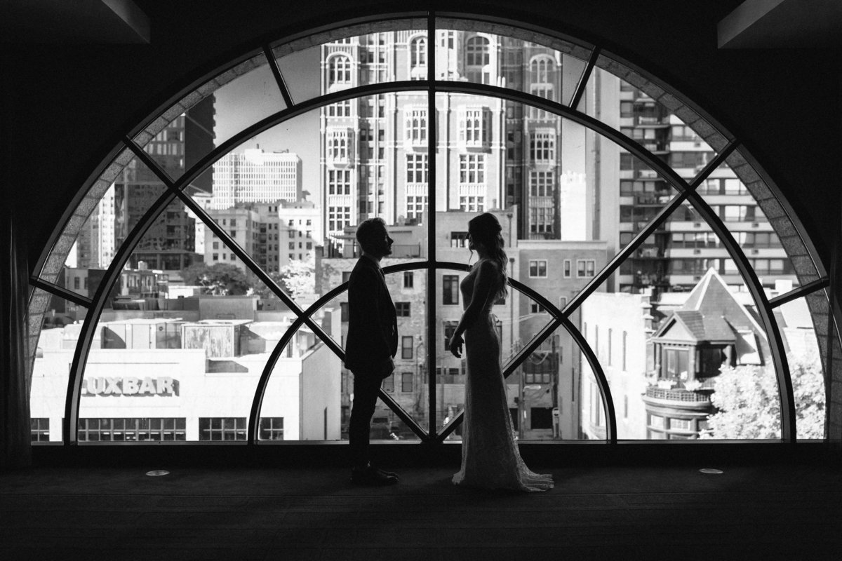 LACUNA-ARTIST-LOFTS-WEDDING-PHOTOGRAPHY-BY-MEGAN-SAUL-PHOTOGRAPHY-HIGHLIGHTS(131of418)