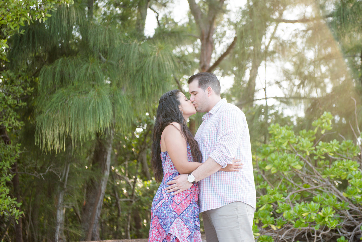 Stephanie & Yandry - Aragon Photography-285