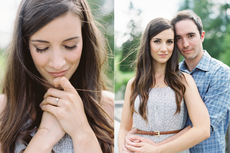 Ottawa Engagement Photography Allison and Alex 7