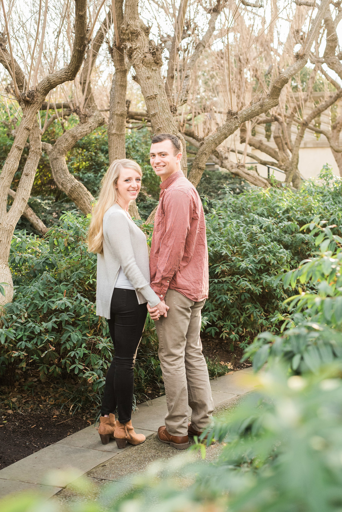dallas-fort-worth-engagement-photographer-gray-door-photography-steph-erffmeyer10