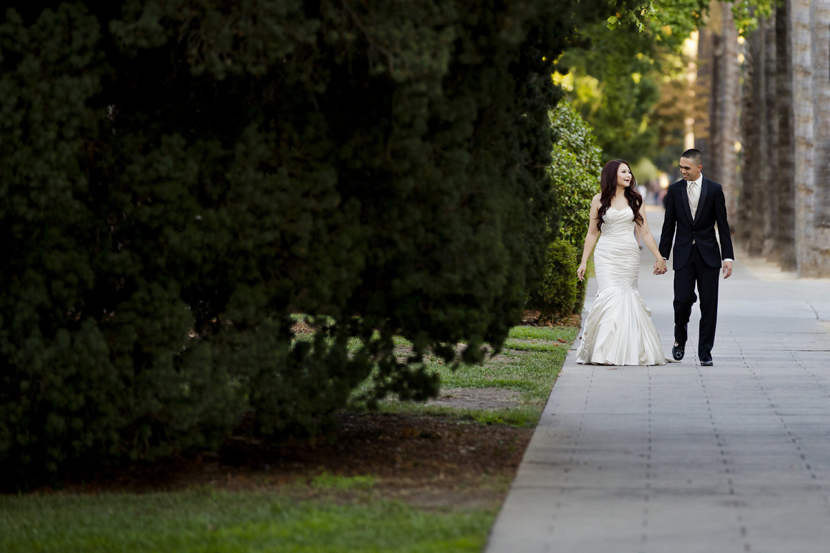 Sacramento-Wedding-Photograper043