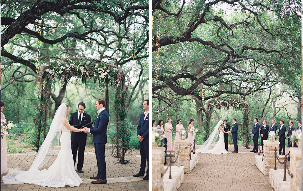 111 anna smith photography best wedding dallas photographer film